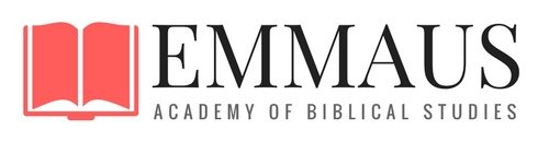 Emmaus Academy of Biblical Studies